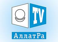 logo-allatra-tv