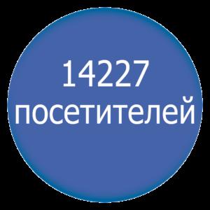Partic-total_ru