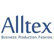 all_logo