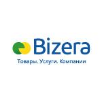 logo-bizera_150x150