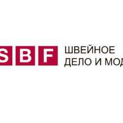 SBF_logo_rus