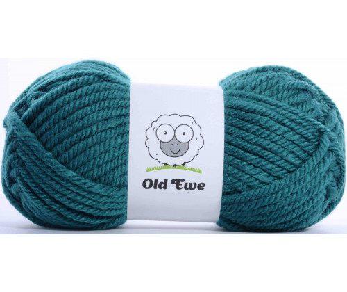 Super Bulky Wool Trend-500x500
