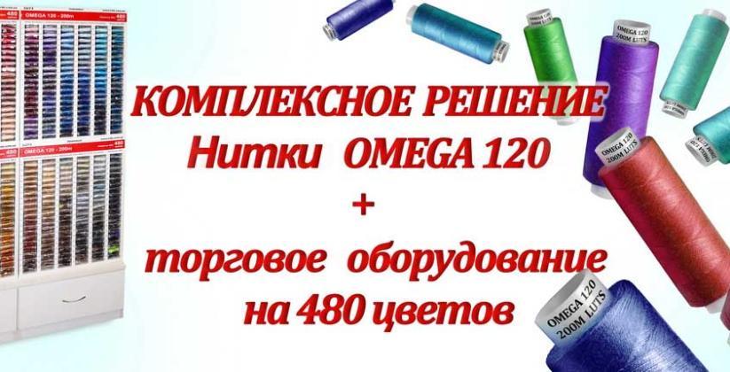 b0b3513cfaa6461655f75b1cc9415b35