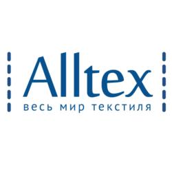 Alltex