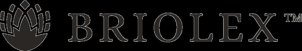 Лого-Бриолекс-ТМ