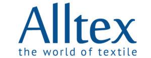 Alltex-Logo-En