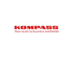 Kompass_logo_new2017 copy