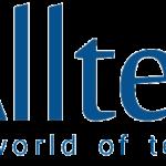 Alltex-EN