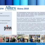 Post-relis_ALLTEX_r