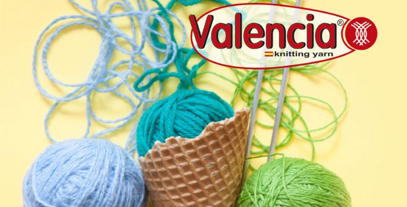 реклама Valencia