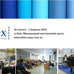 ALLTEX_1 copy