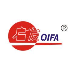 Qifa logo1