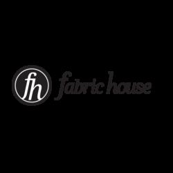 fbh_logo-1