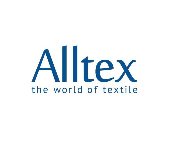 ALLTEX_logo_public