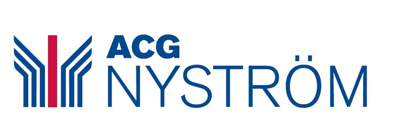 Logo_nystrom