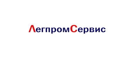 Legprom_news