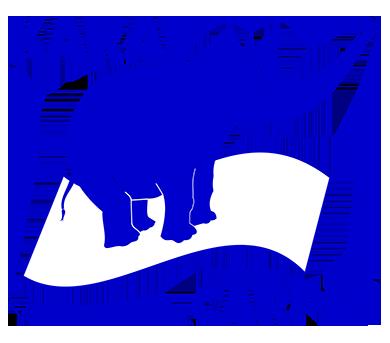 logo КАРАТ