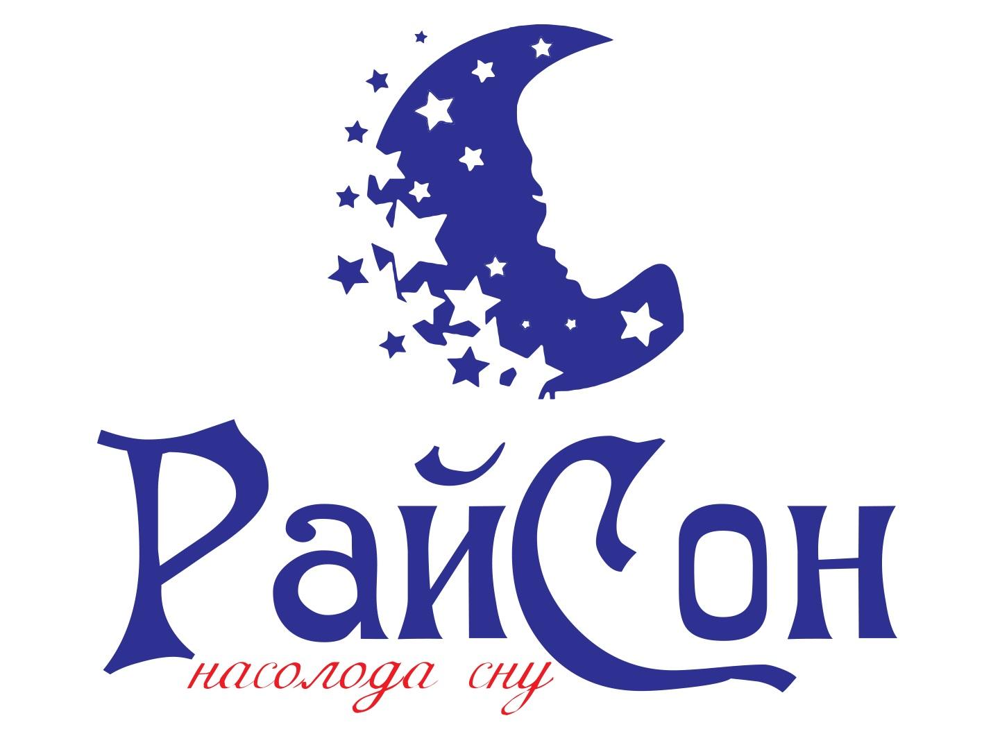 лого норм