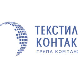 Textil_contakt-ukr