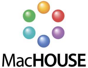 MacHouse