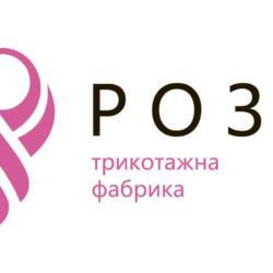 Roza_UKR