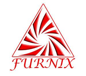 furnix_tm_new
