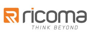 Ricoma_logo_color_2